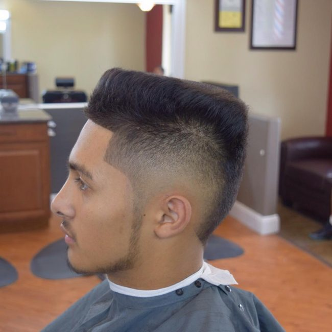 17-wide-high-top-with-faded-sides