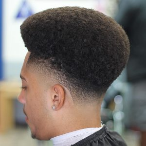 18-afro-drop-fade