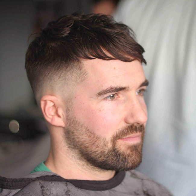 18-beard-fade