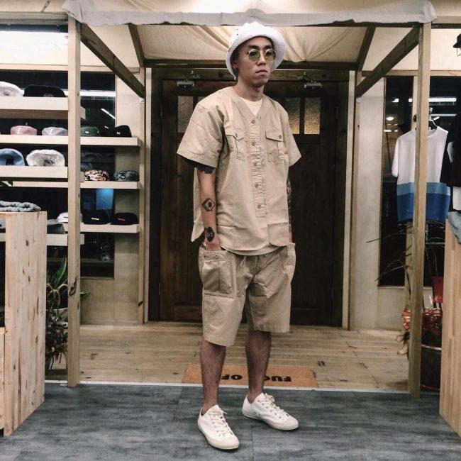 18-beige-utility-wear
