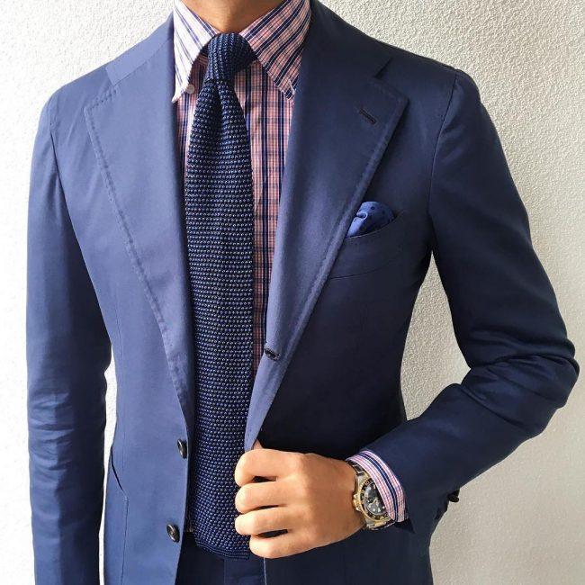 18-classy-gentleman