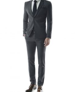 18-dark-gray-and-single-breasted-two-button-suit