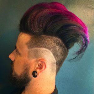 18-edgy-pink-splash