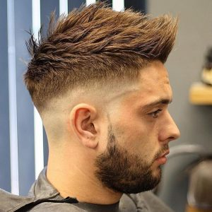 18-front-and-upswept-spikes
