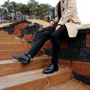 18-lovely-beige-coat