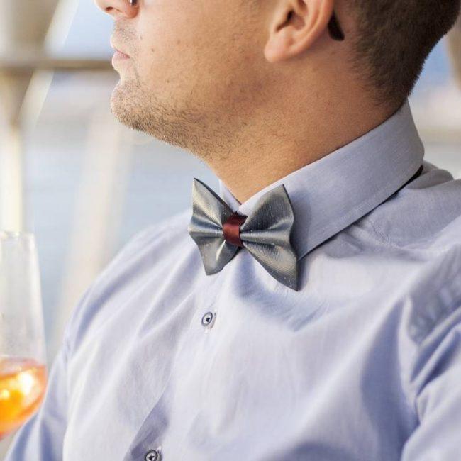 18-luxury-bow-tie