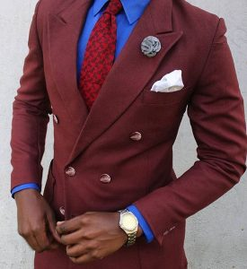 18-maroon-sports-blazer