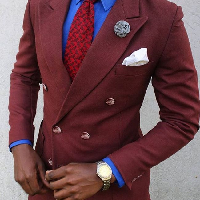 18-maroon-sports-blazer