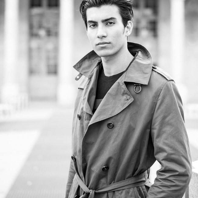 18-parisian-elegance