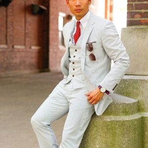 18-perfect-gentleman-look-for-weddings-special-occasions