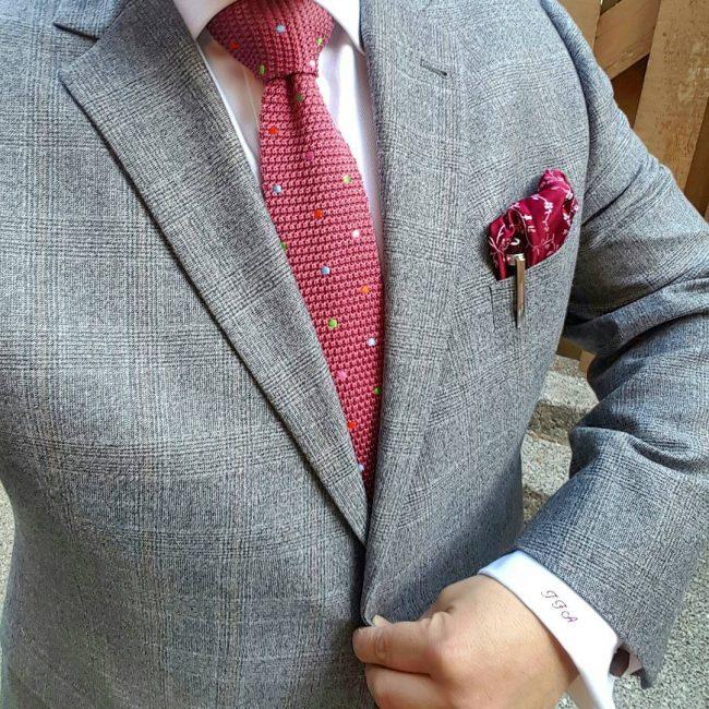 18-suit-up