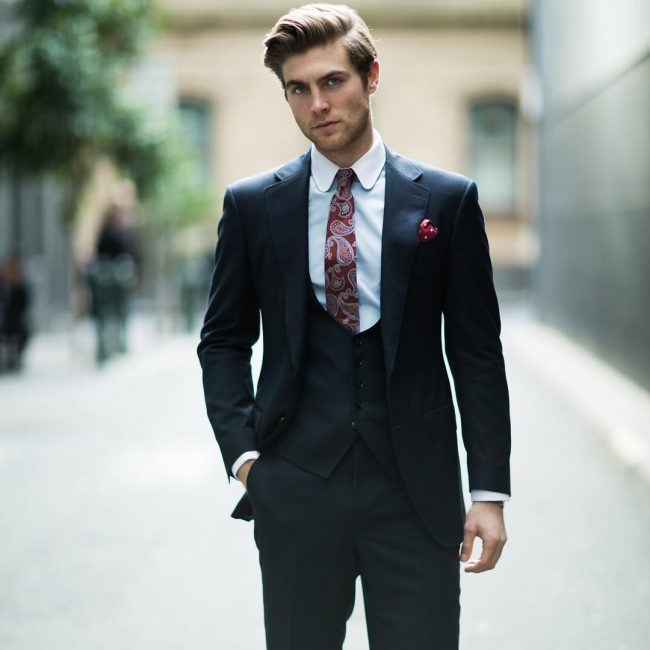 18-tailored-to-perfection