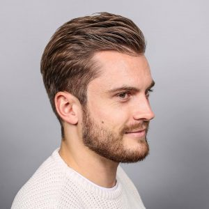 18-textured-slick-back-with-scruffy-beard