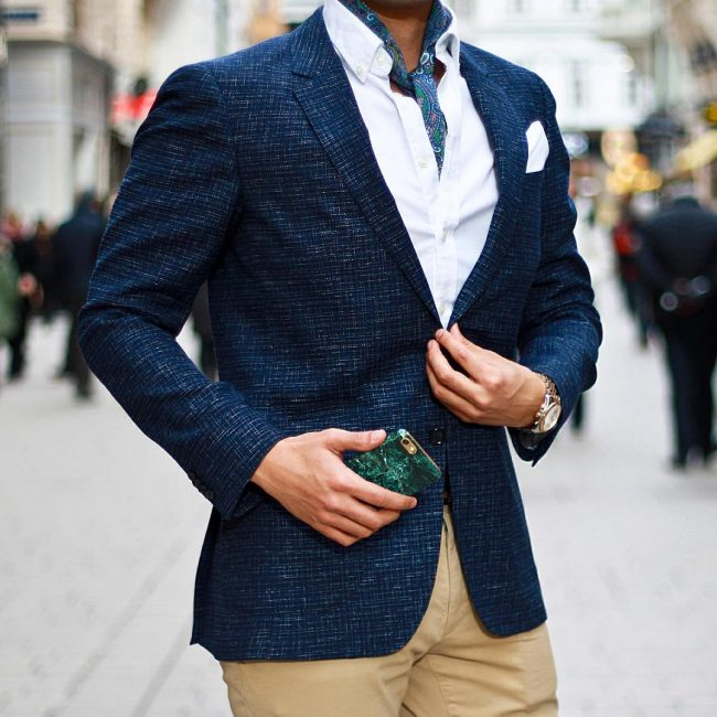 18-the-blue-pinstriped-blazer