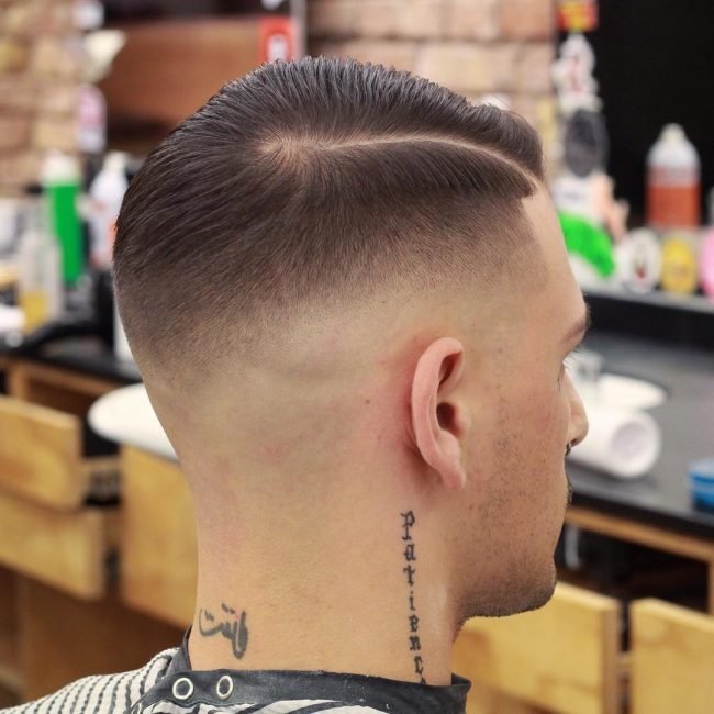 19-bald-fade-with-defined-parting