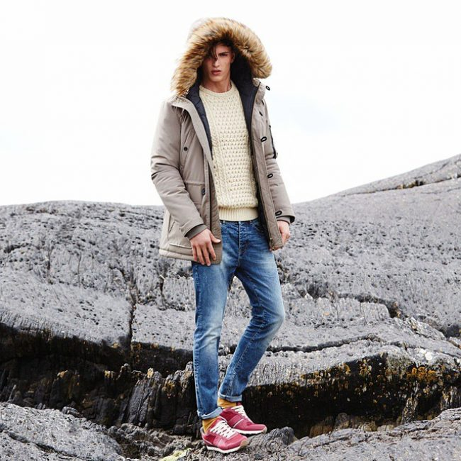 19-classic-cream-sweater-with-parka