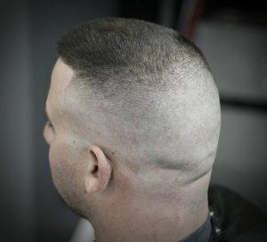 19-extra-high-razor-skin-fade
