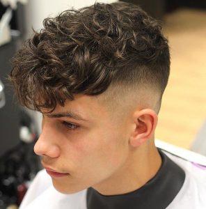 19-fantastic-choppy-curls