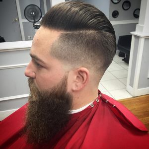19-high-pomp-side-part