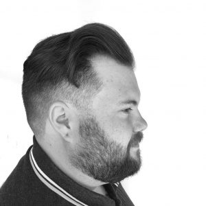 19-inventive-wave-and-taper-fade