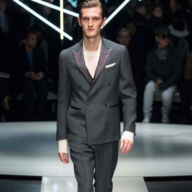 19-italian-sharp-dress