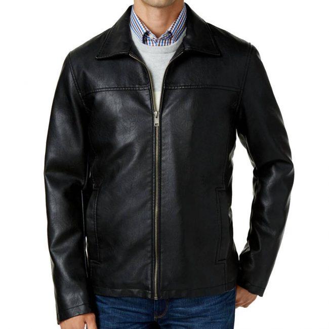 19-no-fuss-jacket