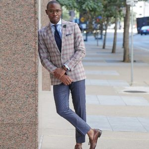 19-plaid-is-classy-and-dapper