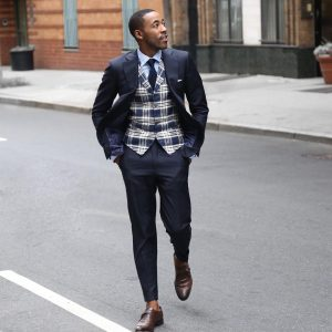 19-street-style-mens-outfit-in-gray