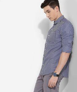 19-stripy-swag