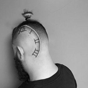 19-tattooed-fade