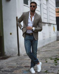 19-the-grey-fitting-blazer