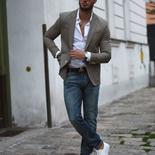 19-the-grey-fitting-blazer