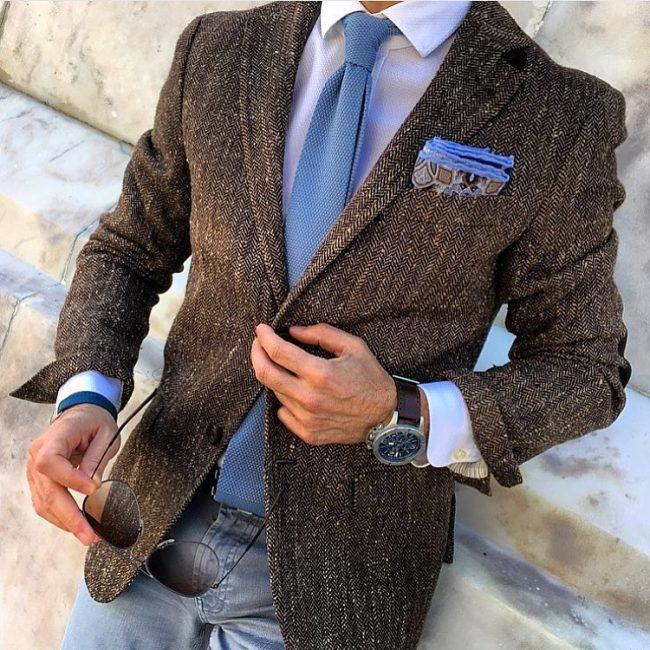 19-tweed-jacket