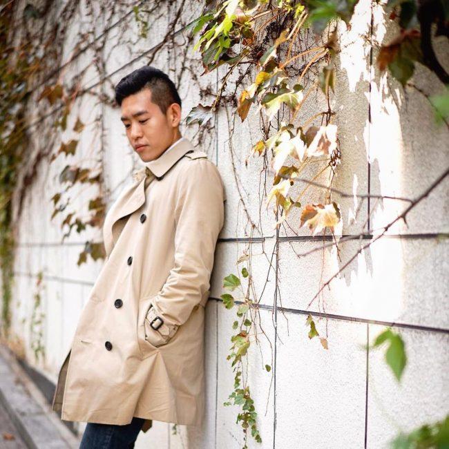 2-classic-burberry-coat