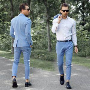 2-classy-light-blue