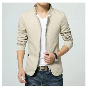 2-ivory-colored-bomber-jacket