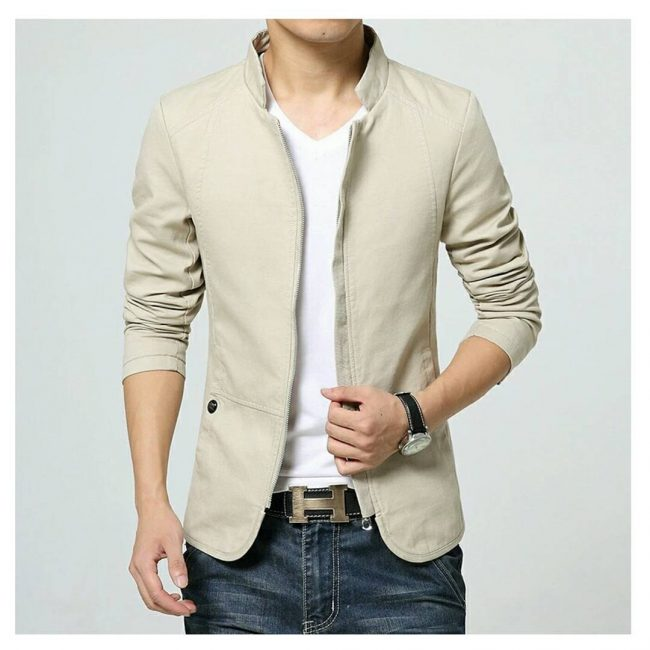 2-ivory-colored-bomber-jacket