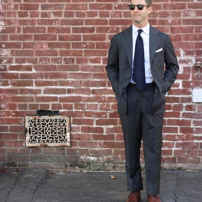 2-kubo-classic-style-suit