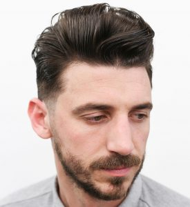 2-long-layers-and-skin-taper