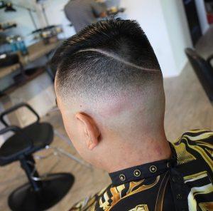 2-mid-bald-fade