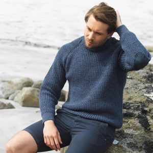 2-ribbed-sweater