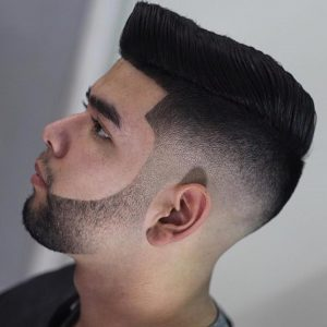 2-side-parted-comb-over