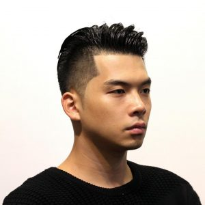 2-slicked-back-with-edge-up