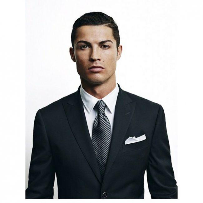 2-the-gentleman-look