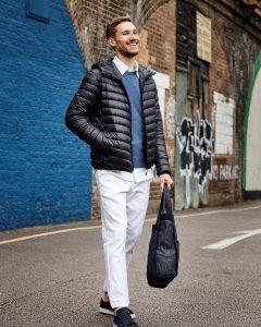 2-the-uniqlo-down-jacket