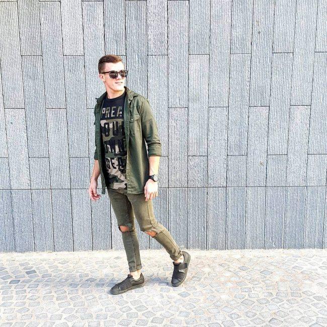 20-casual-street-wear