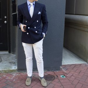 20-custom-made-mens-outfit