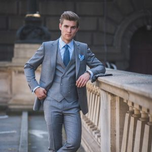 20-elegant-mens-suiting-style
