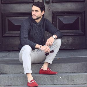 20-european-gentleman
