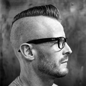 20-faded-pomade-haircut